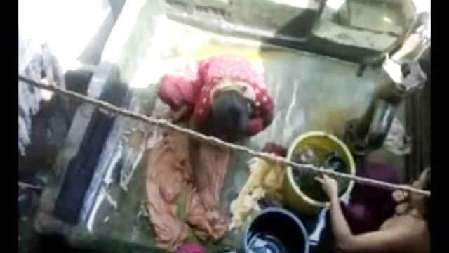 सुंदर गर्म हिंदी सेक्सी फुल मूवी वीडियो श्यामला प्यार गुदा सेक्स