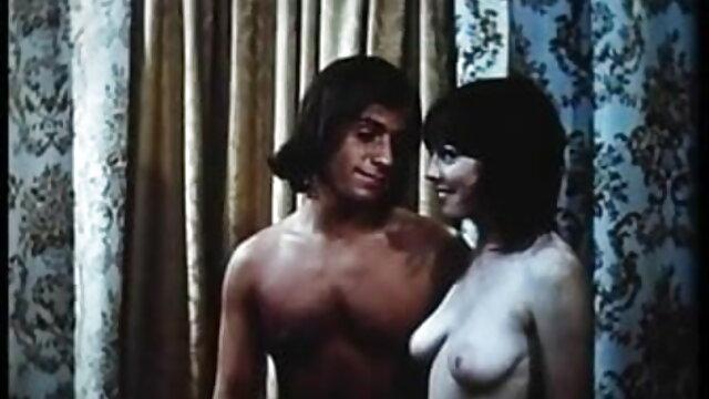 ब्लैक मम्बा हिंदी मूवी फुल सेक्स