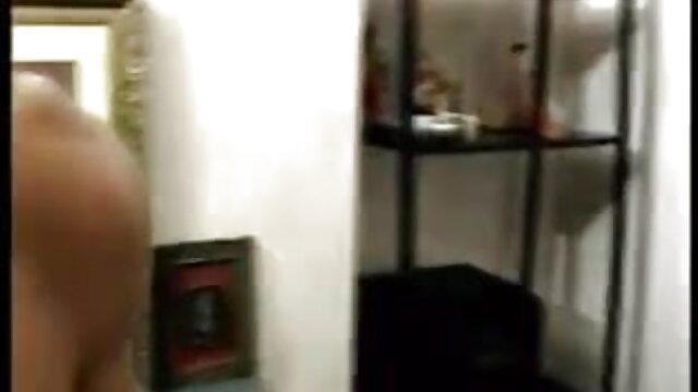 कैरल नैश सेक्सी फिल्म फुल एचडी फिल्म विंटेज