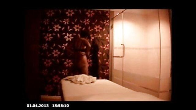 मसाज टेबल पर स्मूच सेक्सी फिल्म फुल सेक्सी फिल्म करना