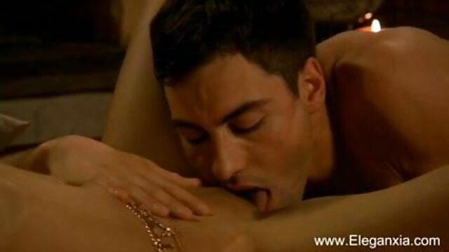 वेबकैम बड़े स्तन हिंदी मूवी फुल सेक्स