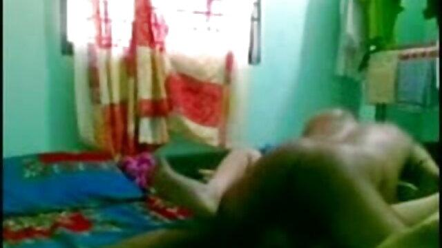 वेलेंटाइंस सेक्सी फिल्म हिंदी फुल एचडी