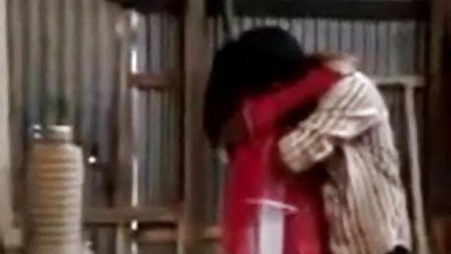 बनी स्वतंत्रता एक खिलौना हिंदी में सेक्सी वीडियो फुल मूवी के साथ बंद हो जाता है