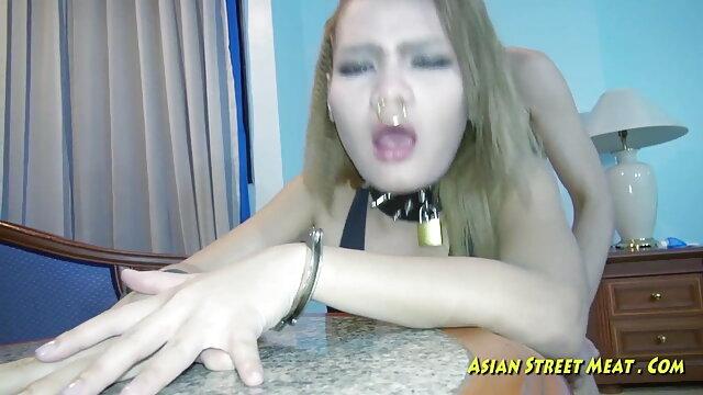 बैंकॉक की लड़की हिंदी वीडियो सेक्सी फुल मूवी