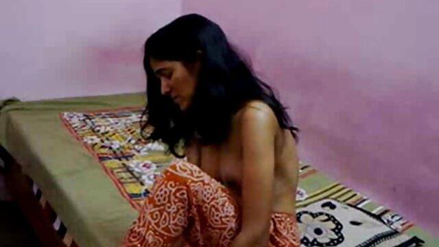 लेस्बियन ब्राइड्स कायला और हिंदी में सेक्सी वीडियो फुल मूवी रैंडी jk1690