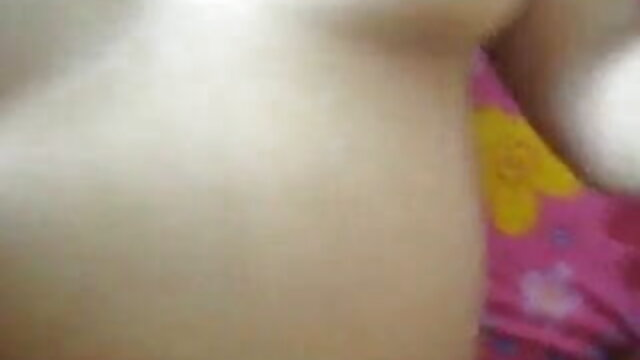 एमेच्योर सेक्सी फुल सेक्सी सेक्सी milf कार्यालय छिपे हुए कैमरे