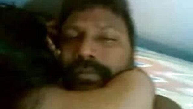 कबूल करने हिंदी वीडियो फुल मूवी सेक्सी के लिए व्हीप्ड