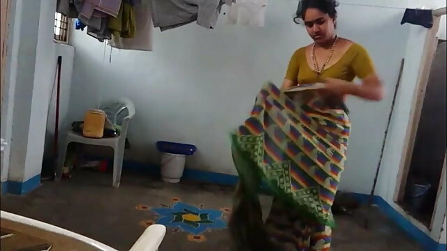 xx4 हिंदी मूवी फुल सेक्सी मूवी