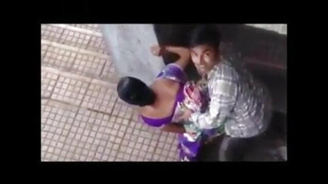 हर्षे हाईवे 2 सेक्सी फिल्म हिंदी फुल 1989