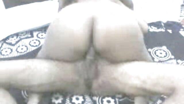 जॉय पैंटी फिल्म सेक्सी फुल