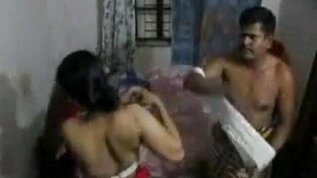 बस्टी फुल एचडी हिंदी सेक्सी फिल्म समांथा