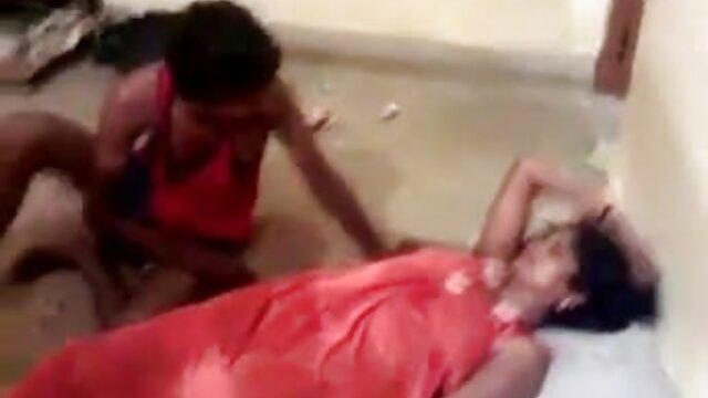 मिलफ सेक्स देवी जून हिंदी सेक्सी वीडियो फुल मूवी समर्स