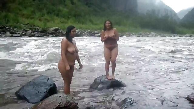 ब्लैक MILF पहली सेक्सी फिल्म फुल एचडी सेक्सी अश्लील वीडियो