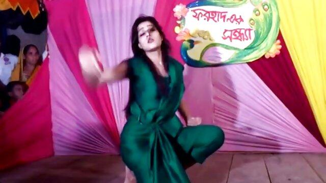 बड़ी लड़की यू खूबसूरत सेक्सी पिक्चर हिंदी फुल मूवी हैं