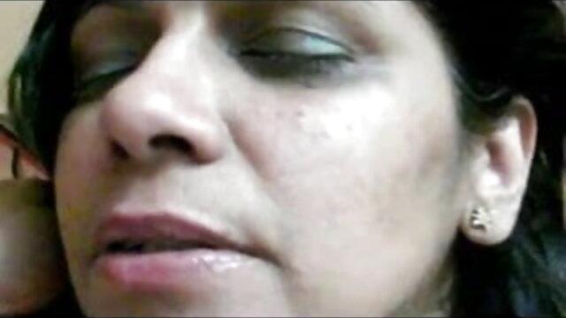 जेएलएस सेक्सी मूवी फुल हिंदी द्वारा Briana ली सेक्सी सभी काले अधोवस्त्र कैम वीडियो