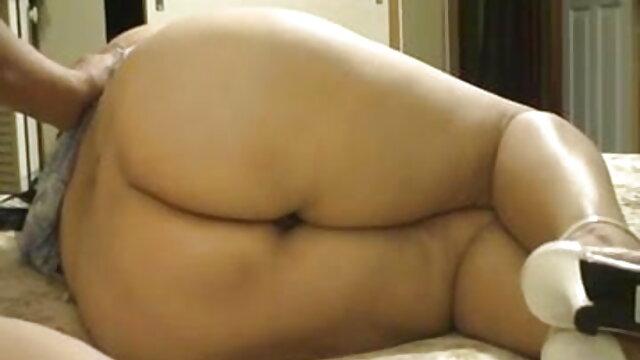 व्हाइट बॉय सेक्सी पिक्चर हिंदी फुल मूवी स्वर्ग 342