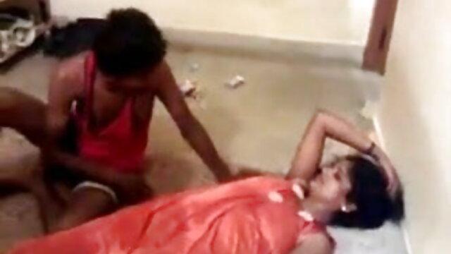 लैटिन फुल हिंदी सेक्सी फिल्म वेब कैमरा 279
