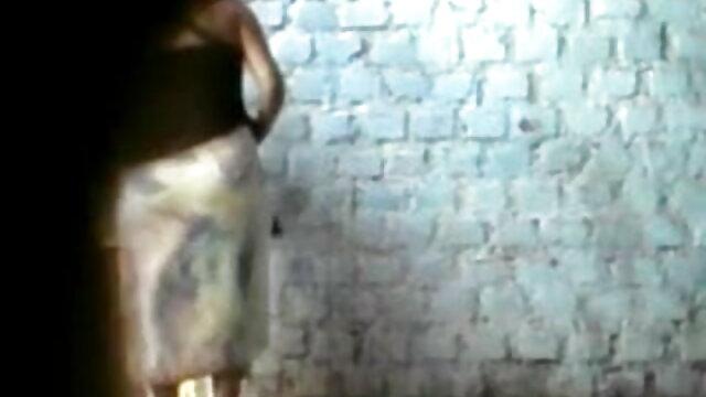 मेरे पैरों फुल सेक्स हिंदी फिल्म की पूजा करो और तुम एक पायदान पाओगे
