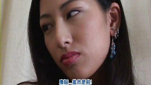 गुदा कॉम हिंदी सेक्सी फुल वीडियो लोइरोना मुइतो डेलिसियोसा