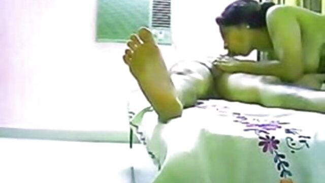 मिक्स 5489 सेक्स हिंदी फुल मूवी