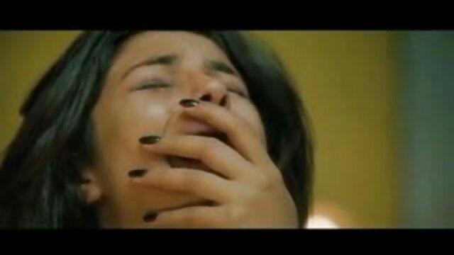 परिपक्व महिला हिंदी फिल्म सेक्सी फुल एचडी के साथ रोमांटिक सेक्स