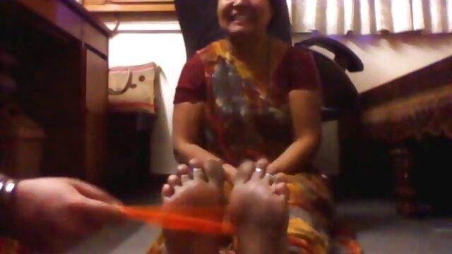 Insieme85 - डबल प्रवेश हिंदी सेक्सी फुल वीडियो