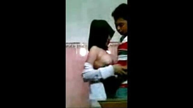 लैटिन वेब सेक्सी फिल्म वीडियो फुल कैमरा 278
