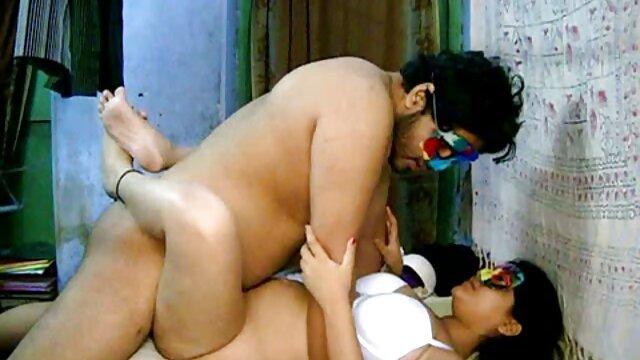 सोलो हिंदी सेक्सी फुल मूवी एचडी ड्रीम इंडियन गर्ल