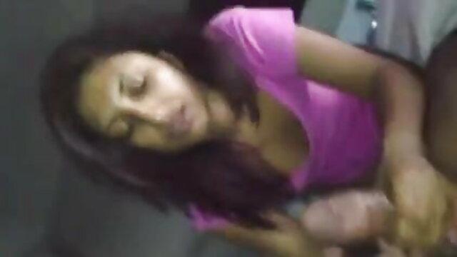 खराब फुल हिंदी सेक्सी मूवी लड़की का इस्तेमाल किया जाता है
