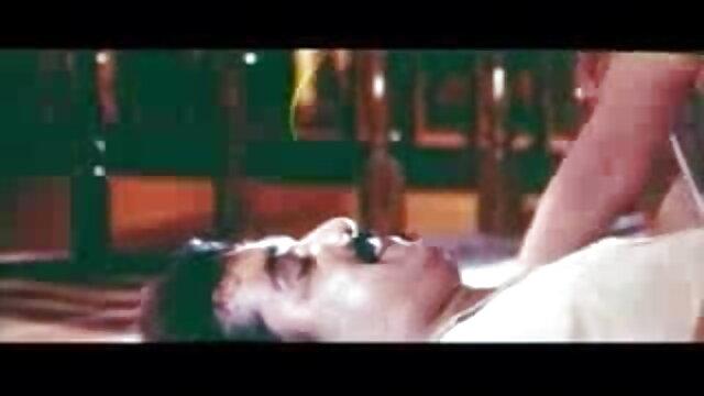 मुफ्त रेट्रो xxx हिंदी में फुल सेक्सी फिल्में