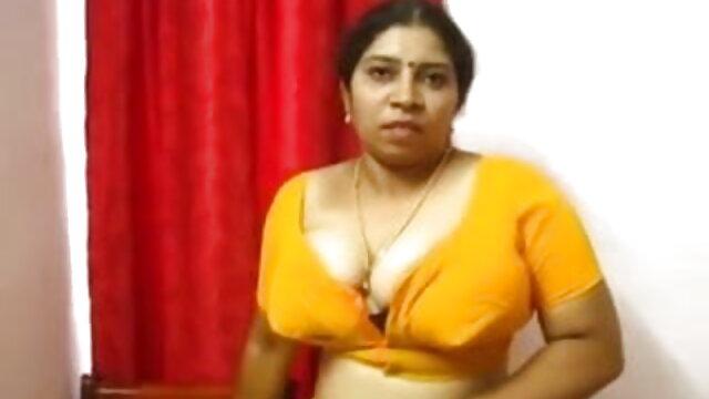 जानता है कि वह हिंदी सेक्सी पिक्चर फुल मूवी वीडियो क्या कर रहा है