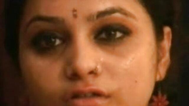समलैंगिकों के फुल सेक्स हिंदी फिल्म लिए Nuru मालिश