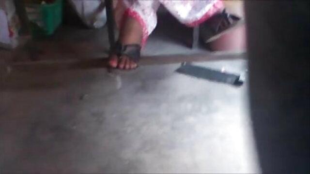 तंग हिंदी मूवी फुल सेक्सी मूवी पैंट और चमकती