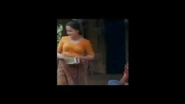 दोस्त के हिंदी में फुल सेक्सी फिल्म लिए