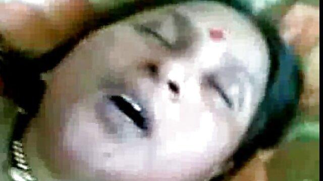 पिंकी और सेक्सी मूवी हिंदी में फुल एचडी लीह जय