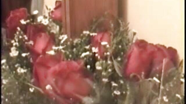 मेकअप सेक्सी फुल मूवी वीडियो रिमूवर