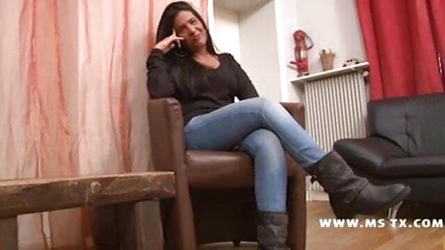 एक सेक्स हिंदी फुल मूवी गोरा हंगरी एमआईएलए के लिए डबल!