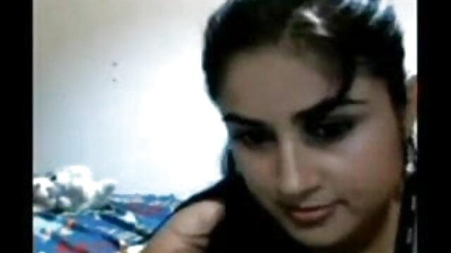 रोल प्ले (2012) सेक्स हिंदी फुल सेक्सी फुल एचडी सीन्स