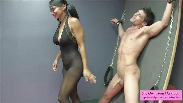 लैटिना सेक्सी पिक्चर हिंदी फुल मूवी वेब पेज 093