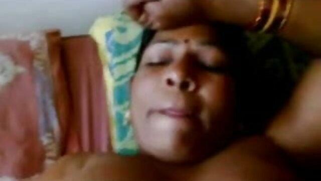 एशियाई लड़के के साथ फुल एचडी हिंदी सेक्सी फिल्म AMWF व्हाइट गर्ल अंतरजातीय