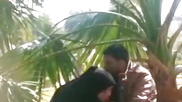 Mylene हिंदी सेक्सी पिक्चर फुल मूवी वीडियो