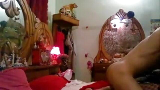 बिग गधा के साथ लड़की के लिए महान गुदा सेक्सी हिंदी एचडी फुल मूवी कार्रवाई
