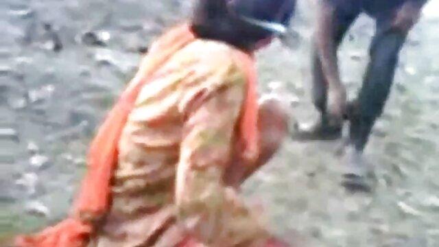 कोकेशी लील नर्स गंगबैंग-बाइ पैक्समैन्स बीएफ सेक्सी वीडियो में फुल एचडी