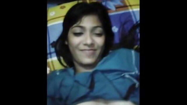 अजीब विंटेज पोर्न सेक्सी पिक्चर हिंदी फुल मूवी
