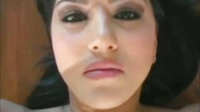 xx3 फुल सेक्सी मूवी वीडियो में
