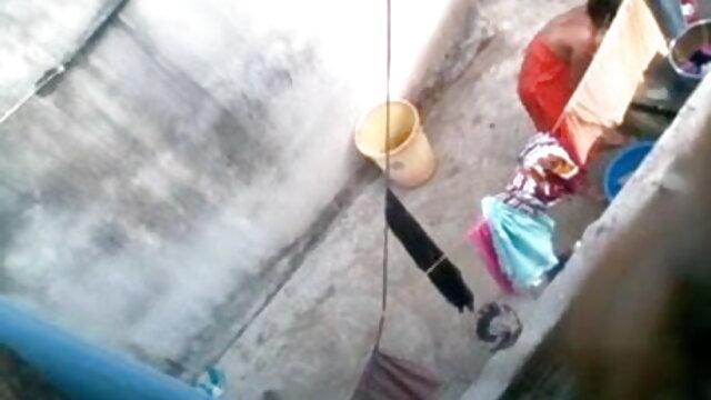 महान स्तन केट फुल सेक्सी हिंदी वीडियो जोन्स गुदा creampie