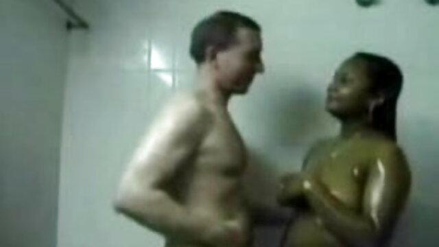 विशाल चूची बीबीडब्ल्यू किशोर वेब कैमरा फुल सेक्सी फिल्में हिंदी हस्तमैथुन