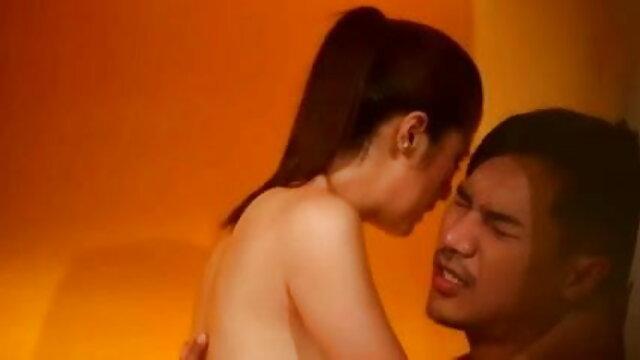 संचिका गोरा के लिए हिंदी में फुल सेक्स मूवी डबल!