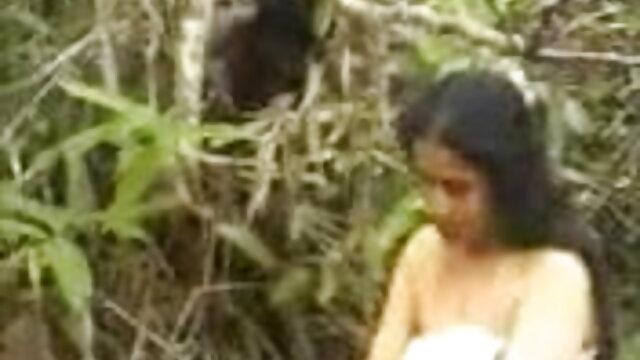 वेरुका जेम्स बुक्काके हिंदी फुल सेक्सी मूवी