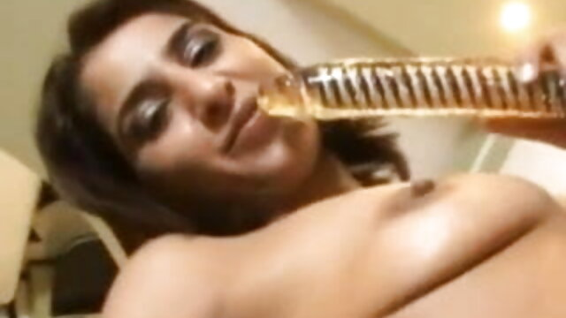 बस चुदाई सेक्सी फुल फिल्म सेक्सी